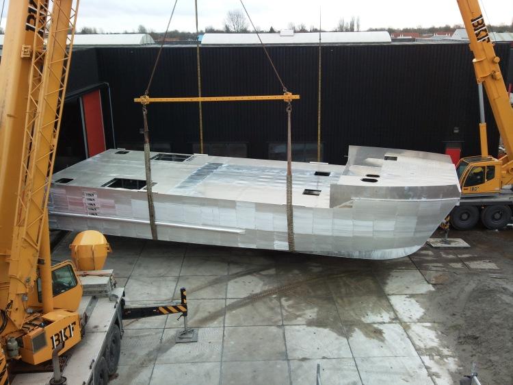 catamaran 029