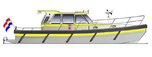DJSPilot 1260-1