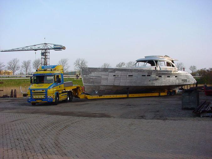 dyb 22m transport 2009 001