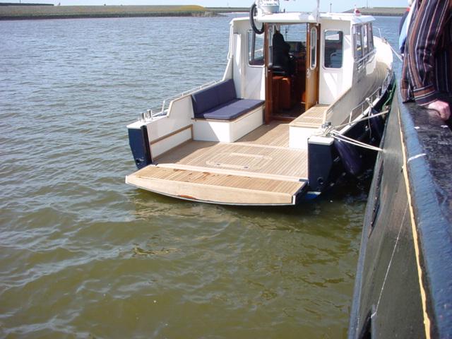 proefvaart op zee 001