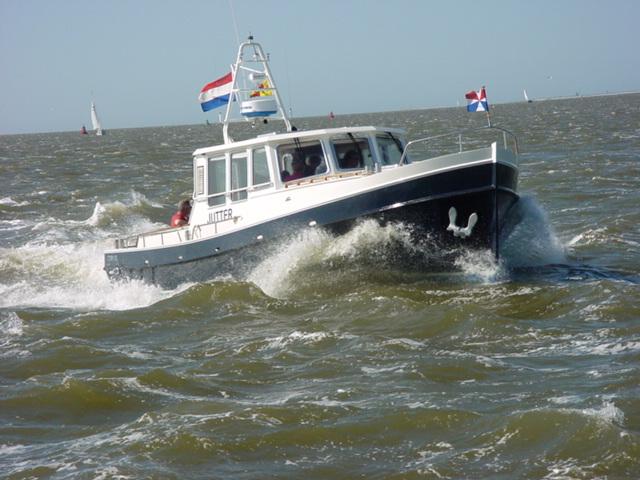 proefvaart op zee 004