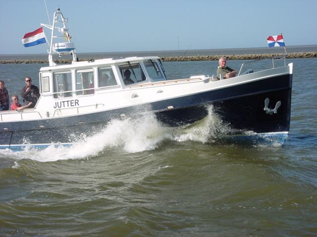 proefvaart op zee 017