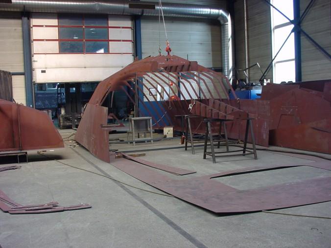 vripack trawler  001